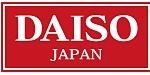 daiso-top
