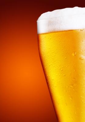 サラリーマンに告ぐ!飲み会での出費を節約する6つの技!