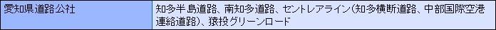 etc-milege-13