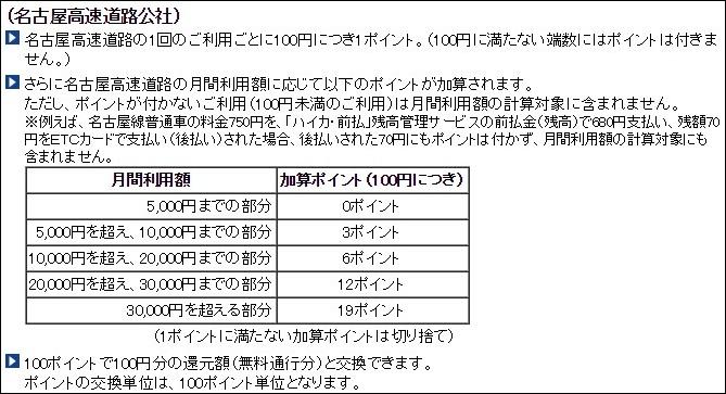 etc-milege-7.1