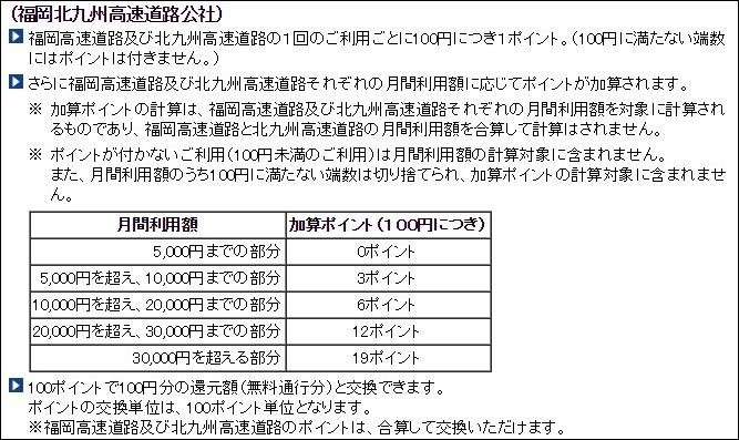 etc-milege-9.1