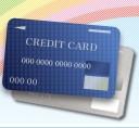nanacoにクレジットカードを登録する方法