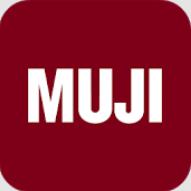 [How To]MUJIカードの申込方法を徹底解説!簡単発行で1週間で手元に届くよ!