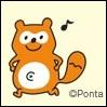 Pontaはローソンでお試し引換券に交換すべし!半額以下が基本で超お得!