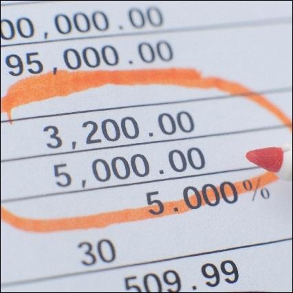 富とは選択肢の数である