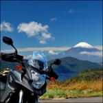 [How To]バイク保険は比較すべし!インズウェブで最大8社に無料見積もりする方法を解説!