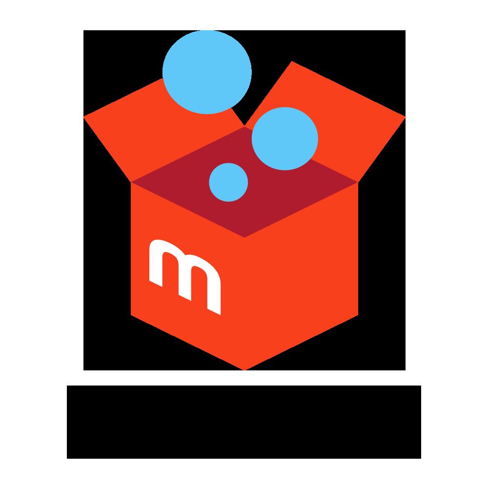 メルカリはスマホで簡単手軽なフリマアプリ!物をシェアするエコな社会へ!