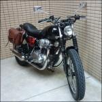 バイクの任意保険が高い…!無料一括見積もりで比較して安くしちゃいませんか?