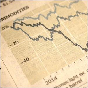 株の暴落からあなたは何を学ぶ?