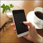 格安SIMの料金比較!各事業者が提供するプラン毎に最安値をお伝えします!