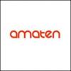 Amazonギフト券が常時5%off?amatenの購入方法を解説するよ!