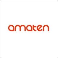 amatenのギフト券購入方法を解説!