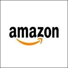 アマゾンの商品を定価以下で購入する方法