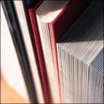 本を定価よりも安く買う方法7選!