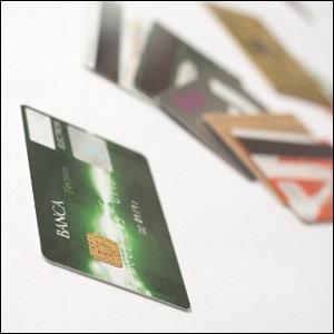 年会費無料のお勧めカード7枚!