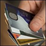高還元率のクレジットカードまとめ