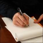 ブログを書き続けることメリットとは?自分の考えと向き合い続ける事で見えるモノ。