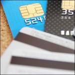 クレジットカードのリボ払いやめましょう!