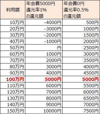 2016-09-12_224611
